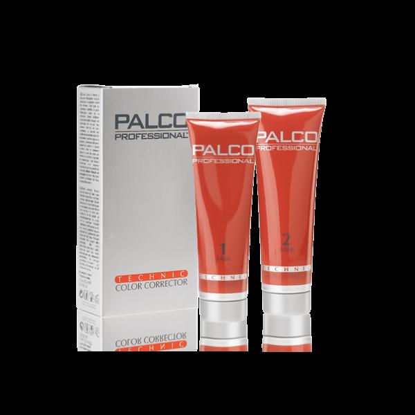 COLOR CORRECTOR – Palco Professional